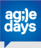 Agile Days