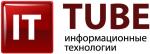 Ittube.ru