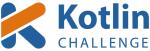 Kotlin Challenge
