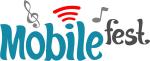 Mobilefest 2013