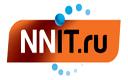NNIT.ru