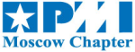 PMI Moscow chapter