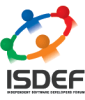 ISDEF (Independent Software Developers Forum)