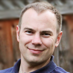 Chris Lattner|Крис Латтнер