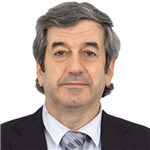 Boris Shteinberg|Борис Штейнберг