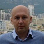 Maxim Gvozdev|Максим Гвоздев