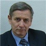 Alexander Legalov|Александр Легалов