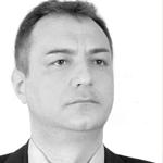 Michail Radchenko|Михаил Радченко