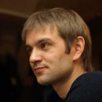 Roman Alyoshkin|Роман Алёшкин