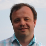 Valentin Anoprenko|Валентин Анопренко