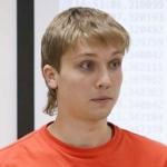 Vitaly Antonenko|Виталий Антоненко