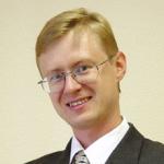 Alexei Barantsev|Алексей Баранцев