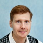 Vladimir Beloborodov|Владимир Белобородов