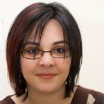 Emma Danielyan|Эмма Даниелян