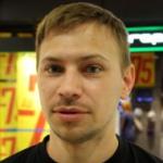 Denis Ivanov|Денис Иванов