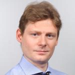 Maxim Dorofeev|Максим Дорофеев