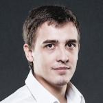 Mikhail Druzhinin|Михаил Дружинин