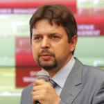 Dmitriy Dzyuba|Дмитрий Дзюба