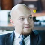 Andrey Gordienkov|Андрей Гордиенков