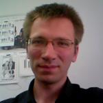 Alexander Ivanenko|Александр Иваненко