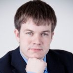 Pavel Korotkiy|Павел Короткий