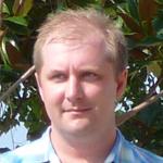 Kirill Krinkin
