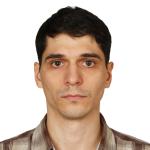 Vasiliy Kurkov|Василий Курков