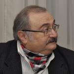 Michael Lebedinsky|Михаил Лебединский