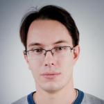 Ruslan Martimov|Руслан Мартимов