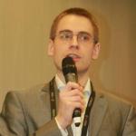 Nikolay Matsievsky|Николай Мациевский