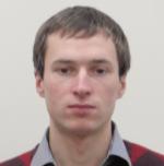Alexey Melezhik|Алексей Мележик
