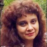 Larisa Melikhova|Лариса Мелихова