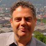 Bertrand Meyer