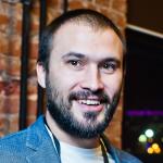 Vadim Mityakin|Вадим Митякин