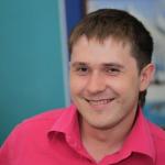 Leonid Netrebskiy|Леонид Нетребский