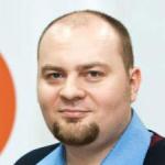 Alexey Pimenov|Алексей Пименов