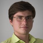 Alexey Ragozin|Алексей Рагозин