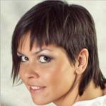 Natalya Rukol|Наталья Руколь
