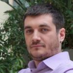 Aleksander Serbul|Александр Сербул