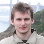 Sergey Shershakov|Сергей Шершаков