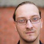 Andrey Smirnov|Андрей Смирнов