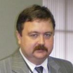 Dmitry Vavilov|Дмитрий Вавилов