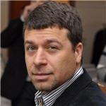 Николай Викнянский