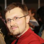 Vladimir Zavertaylov|Владимир Завертайлов