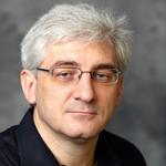 Dmitri Dubograev