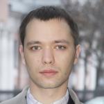 Nikolay Marin|Николай Марин