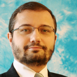 Vlad Pavlov|Владимир Павлов