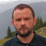 Ivan Arjantsev