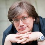 Andrey Ivanov|Андрей Иванов