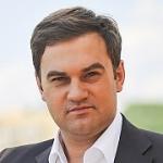 Eugene Kovnir|Евгений Ковнир